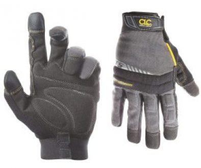 Best Winter Gloves for Carpenters
