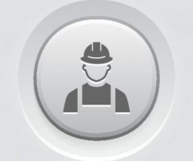 are aluminum hard hats osha approved