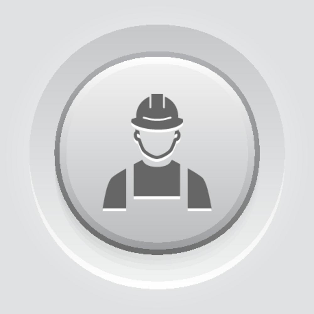 are aluminum hard hats osha approved