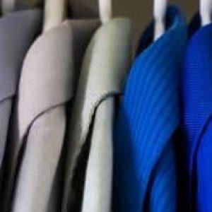 how to add starch to washing machine