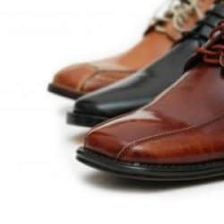 Best Office Work Shoes for Men