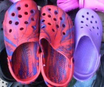 Are All Crocs Slip-Resistant? | The Complete Guide To Slip-Resistant Crocs