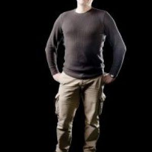 5 Things To Consider When Buying Water Resistant Cargo Pants
