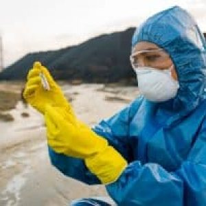 Why Environmental Cleaners Need Disposable Coveralls with Hood