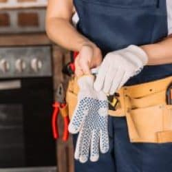 Which are the Best Gloves for Scaffolders?