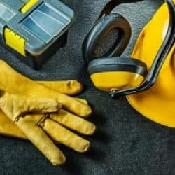 Which are the Best Gloves for Electrical Work?