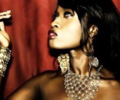 Jewelry for Dark Skin Tone