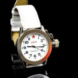 types of watches for ladies