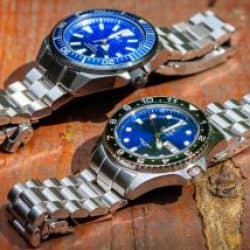 5 Types Of Watches For Men: Which Is The Best For You?