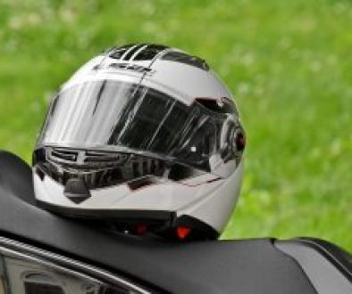 How To Choose The Best Safety Helmet