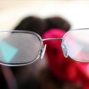 Tips To Keep Your Safety Glasses From Fogging Up