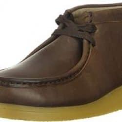7 Best Black Office Shoes
