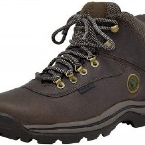 A Guide To Buying The Best Affordable Hiking Boots In 2021