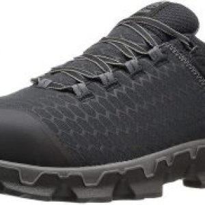 Best Alloy Toe Shoes And Boots For Your Safety At Work